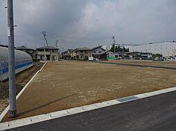 会津若松市門田町大字飯寺字村西
