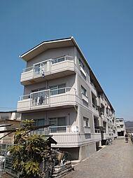 デア・ゼ−12[3階]の外観