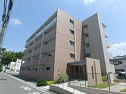 メゾン錦II[5階]の外観