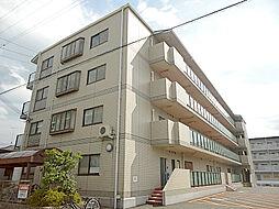 シャトー・プリローダ2[4階]の外観