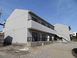 志摩神明駅 2.9万円