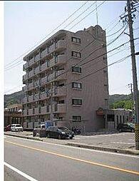 本宿駅 4.2万円