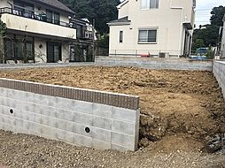 聖蹟桜ヶ丘駅 4,680万円