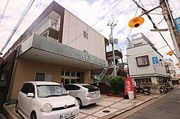兵庫県神戸市垂水区城が山2丁目の賃貸マンションの画像