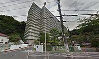 外観(京急本線「追浜」駅より徒歩約9分便利な立地です。)