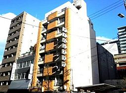 アーバンプラザ[7階]の外観