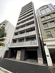 JR山手線 神田駅 徒歩5分の賃貸マンション