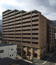 生駒市山崎新町