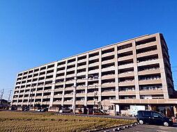 稲沢市大塚南5丁目