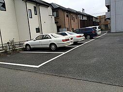 東村山駅 1.7万円