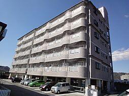 DRハウスII 302号[3階]の外観