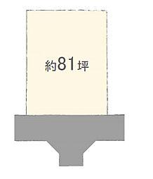 姫路市玉手
