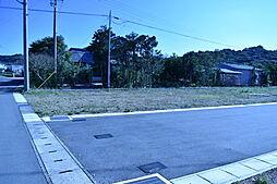 袋井市豊沢