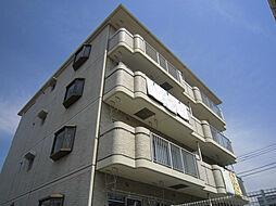 鴨宮駅 6.2万円