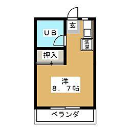 長久手古戦場駅 2.4万円