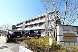 秋田駅 10.3万円