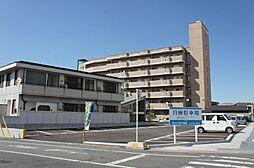 山形駅 1.1万円