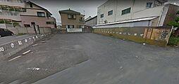 銚子市橋本町