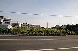 行田市大字埼玉