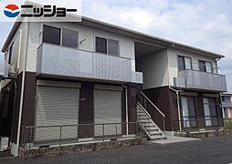 日本ライン今渡駅 5.1万円