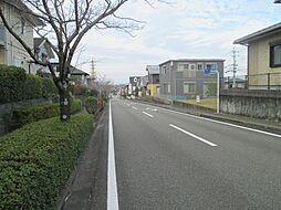 日豊本線 南宮崎駅 徒歩31分