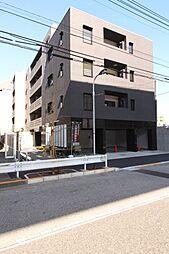 王子駅 8.4万円