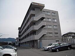 富士山駅 5.9万円