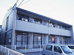 逆井駅 0.4万円