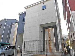 [一戸建] 埼玉県さいたま市南区大字大谷口 の賃貸【/】の外観