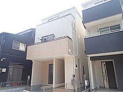 浦安駅 5,980万円