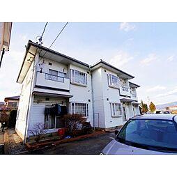 広丘駅 3.7万円