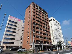 ベイプレイス小倉[7階]の外観