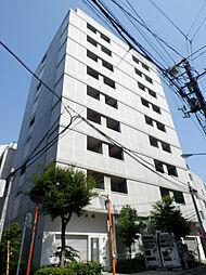 麻布十番駅 23.8万円