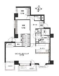 札幌市中央区南十五条西12丁目