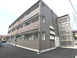 東武宇都宮駅 4.9万円