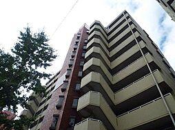 第2マンション寺直