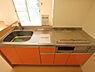 キッチン,1LDK,面積55.13m2,賃料7.4万円,つくばエクスプレス みどりの駅 徒歩17分,,茨城県つくば市みどりの中央
