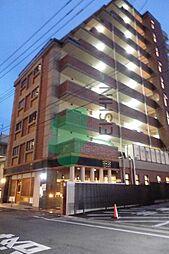 第17川崎ビル[2階]の外観