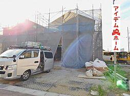 岡崎駅 3,590万円