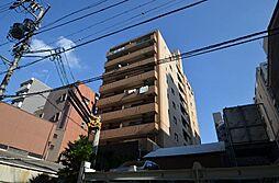 ル・ヴァン橘[8階]の外観