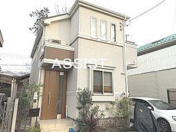 武蔵境駅 19.0万円