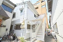 宇品2丁目駅 4.5万円