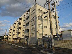 リゾートビラ西戸崎