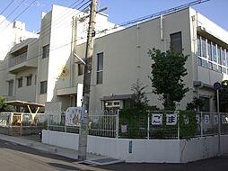 幼稚園小松幼稚園まで481m