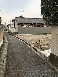 堺市北区宮本町