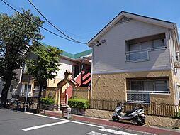 王子神谷駅 7.8万円