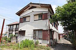 籠原駅 3.7万円