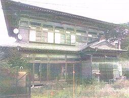 [一戸建] 青森県八戸市大字湊町字ホロキ長根 の賃貸【/】の外観