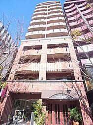 Felice Izumi[2階]の外観