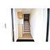 玄関,2LDK,面積59.95m2,賃料6.4万円,つくばエクスプレス みどりの駅 バス1分 萱丸三差路下車 徒歩7分,,茨城県つくば市陣場